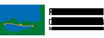Formations du diocèse de Bayonne Lescar et Oloron